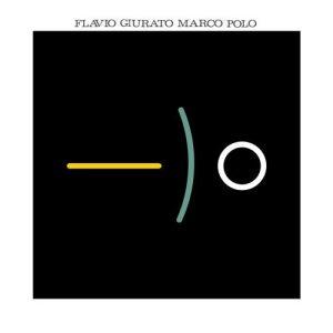 Flavio Giurato - Marco Polo