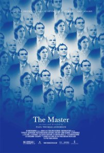 TheMaster-withBilling-R4-jpg_202827-1