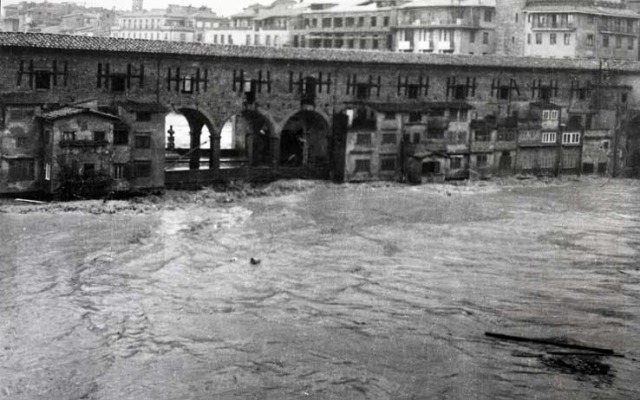 1966_alluvionePV