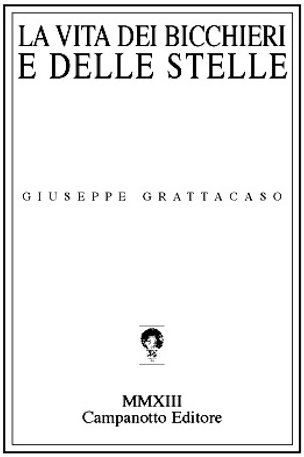 Libro_Grattacaso