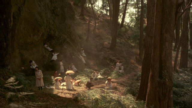 picnicathangingrock-group (1)